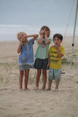 Nth Shore Kids