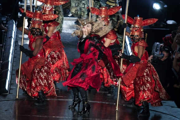 Madonna-Rebel-Heart-Concert-Tour160312-010