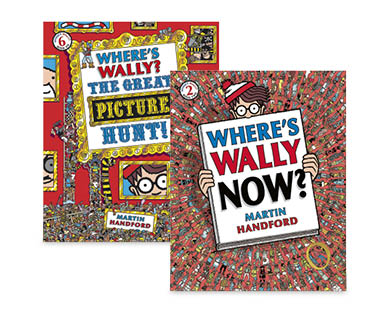 aldi-wally