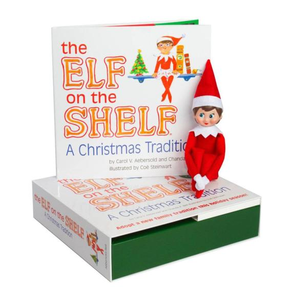 xthe-elf-on-the-shelf-girl-elf-w-light-skin-jpg-pagespeed-ic-nfspnn05uc