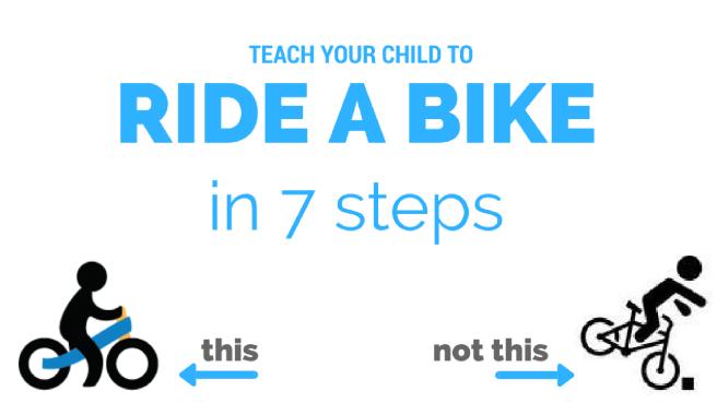 bike-header