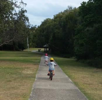 bikes 4.jpg