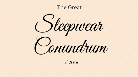Sleepwear HEADER.png