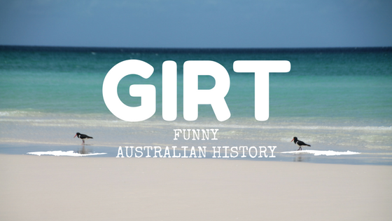australian-history-hilarious