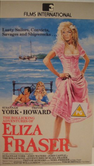 eliza-fraser-movie-cover