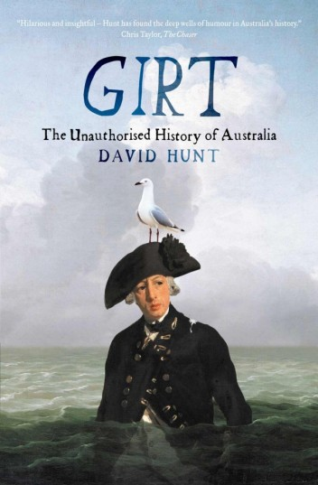 girt-the-unauthorised-history-of-australia-610x932