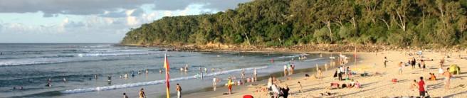 noosa-main-beach_.jpg